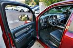2021 Ram 1500 Crew Cab 4x2, Pickup #C18156 - photo 41