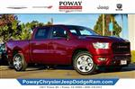 2021 Ram 1500 Crew Cab 4x2, Pickup #C18156 - photo 1