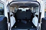 2021 Ram ProMaster City FWD, Passenger Wagon #C18209 - photo 2