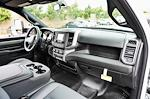 2021 Ram 5500 Regular Cab DRW 4x2, Scelzi Contractor Body #C18233 - photo 18