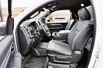 2021 Ram 5500 Regular Cab DRW 4x2, Scelzi Contractor Body #C18233 - photo 23