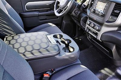 2021 Ram 3500 Regular Cab DRW 4x2, Knapheide Value-Master X Platform Body #C18403 - photo 17