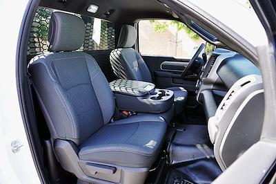 2021 Ram 3500 Regular Cab DRW 4x2, Knapheide Value-Master X Platform Body #C18403 - photo 19