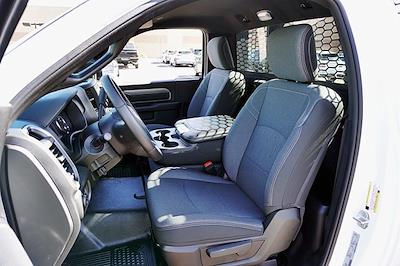 2021 Ram 3500 Regular Cab DRW 4x2, Knapheide Value-Master X Platform Body #C18403 - photo 21