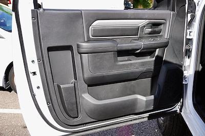 2021 Ram 3500 Regular Cab DRW 4x2, Knapheide Value-Master X Platform Body #C18403 - photo 22