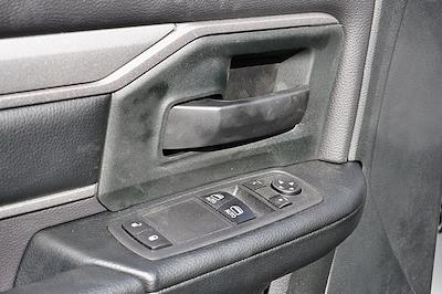 2021 Ram 3500 Regular Cab DRW 4x2, Knapheide Value-Master X Platform Body #C18403 - photo 23