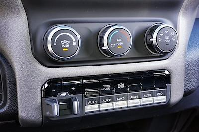 2021 Ram 3500 Regular Cab DRW 4x2, Knapheide Value-Master X Platform Body #C18403 - photo 30