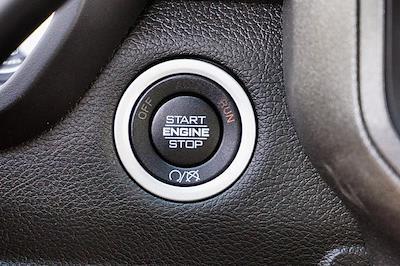 2021 Ram 3500 Regular Cab DRW 4x2, Knapheide Value-Master X Platform Body #C18403 - photo 31