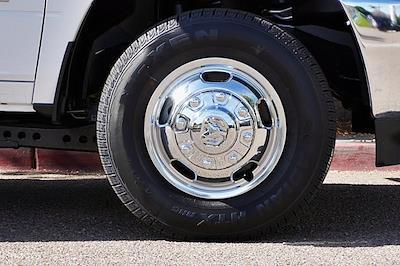 2021 Ram 3500 Regular Cab DRW 4x2, Knapheide Value-Master X Platform Body #C18403 - photo 7
