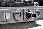 2021 Ram 3500 Regular Cab DRW 4x2, Knapheide Value-Master X Platform Body #C18403 - photo 13
