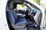 2021 Ram 3500 Regular Cab DRW 4x2, Knapheide Value-Master X Platform Body #C18403 - photo 18