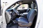 2021 Ram 3500 Regular Cab DRW 4x2, Knapheide Value-Master X Platform Body #C18403 - photo 20