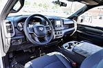2021 Ram 3500 Regular Cab DRW 4x2, Knapheide Value-Master X Platform Body #C18403 - photo 24
