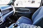 2021 Ram 3500 Regular Cab DRW 4x2, Knapheide Value-Master X Platform Body #C18403 - photo 27