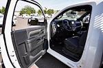 2021 Ram 3500 Regular Cab DRW 4x2, Knapheide Value-Master X Platform Body #C18403 - photo 34