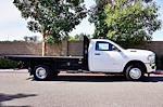 2021 Ram 3500 Regular Cab DRW 4x2, Knapheide Value-Master X Platform Body #C18403 - photo 6