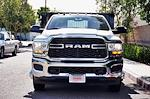 2021 Ram 3500 Regular Cab DRW 4x2, Knapheide Value-Master X Platform Body #C18415 - photo 3