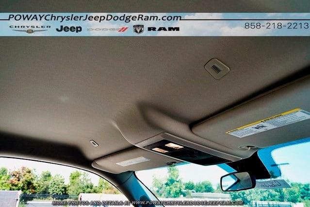 2017 Ram 3500 Regular Cab 4x2,  Cab Chassis #CX15605 - photo 10