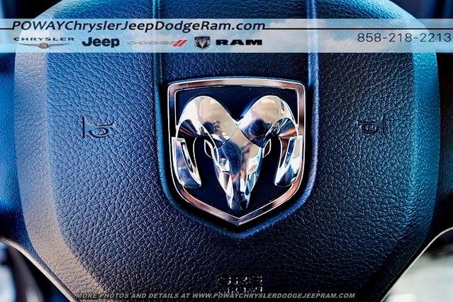 2017 Ram 3500 Regular Cab 4x2,  Cab Chassis #CX15605 - photo 27