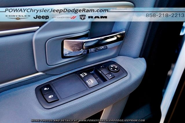 2017 Ram 3500 Regular Cab 4x2,  Cab Chassis #CX15605 - photo 30