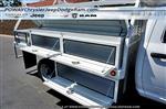 2018 Ram 4500 Crew Cab DRW 4x2,  Scelzi CTFB Contractor Body #CX16466 - photo 13