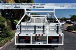 2018 Ram 4500 Crew Cab DRW 4x2,  Scelzi CTFB Contractor Body #CX16466 - photo 14