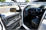 2018 Ram 4500 Crew Cab DRW 4x2,  Scelzi CTFB Contractor Body #CX16466 - photo 33