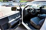 2017 Ram 4500 Regular Cab DRW 4x2,  Cab Chassis #CX16467 - photo 28