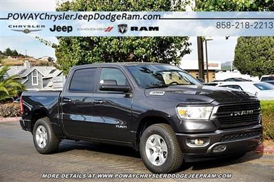 2019 Ram 1500 Crew Cab 4x4,  Pickup #CX16643 - photo 6