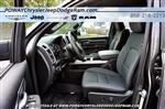 2019 Ram 1500 Crew Cab 4x4,  Pickup #CX16643 - photo 16