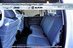 2018 Ram 2500 Crew Cab 4x2,  Scelzi Crown Service Body #CX16647 - photo 22