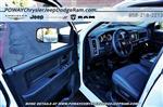 2018 Ram 2500 Crew Cab 4x2,  Scelzi Crown Service Body #CX16647 - photo 37