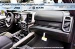 2019 Ram 1500 Crew Cab 4x2,  Pickup #CX16751 - photo 11