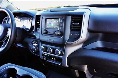 2019 Ram 1500 Crew Cab 4x2, Pickup #CX16762 - photo 12