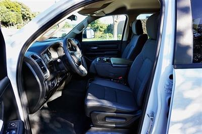 2019 Ram 1500 Crew Cab 4x2, Pickup #CX16762 - photo 15