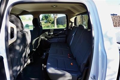 2019 Ram 1500 Crew Cab 4x2, Pickup #CX16762 - photo 17