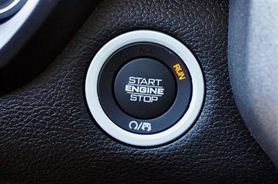 2019 Ram 1500 Crew Cab 4x2, Pickup #CX16762 - photo 30