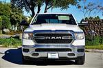 2019 Ram 1500 Crew Cab 4x2, Pickup #CX16762 - photo 8