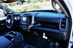 2019 Ram 1500 Crew Cab 4x2, Pickup #CX16762 - photo 11