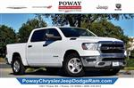 2019 Ram 1500 Crew Cab 4x2, Pickup #CX16762 - photo 1