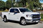 2019 Ram 1500 Crew Cab 4x2, Pickup #CX16762 - photo 4