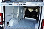 2018 ProMaster 1500 Standard Roof FWD,  Empty Cargo Van #CX16764 - photo 2