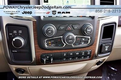 2018 Ram 2500 Mega Cab 4x4,  Pickup #CX16779 - photo 38