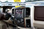 2018 Ram 2500 Mega Cab 4x4,  Pickup #CX16779 - photo 14