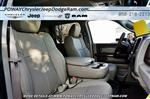 2018 Ram 2500 Mega Cab 4x4,  Pickup #CX16779 - photo 17