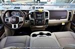2018 Ram 2500 Mega Cab 4x4,  Pickup #CX16779 - photo 24