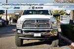 2018 Ram 2500 Mega Cab 4x4,  Pickup #CX16779 - photo 6