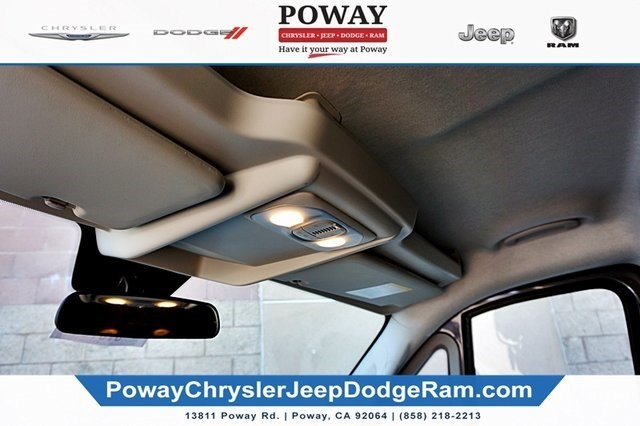 2019 ProMaster 1500 Standard Roof FWD,  Empty Cargo Van #CX16780 - photo 28