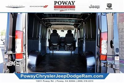 2019 ProMaster 1500 Standard Roof FWD,  Empty Cargo Van #CX16780 - photo 2