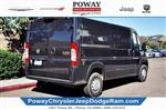 2019 ProMaster 1500 Standard Roof FWD,  Empty Cargo Van #CX16780 - photo 8
